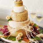 Formaggi-Ocello-Cheese-Wedding-Cake-02