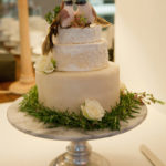 Formaggi-Ocello-Cheese-Wedding-Cake-03