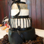 Formaggi-Ocello-Cheese-Wedding-Cake-06