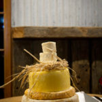 Formaggi-Ocello-Cheese-Wedding-Cake-08