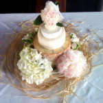 Formaggi-Ocello-Cheese-Wedding-Cake-11