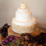 Formaggi-Ocello-Cheese-Wedding-Cake-13
