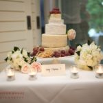 Formaggi-Ocello-Cheese-Wedding-Cake-14