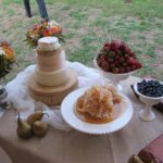 Formaggi-Ocello-Cheese-Wedding-Cake-15