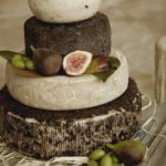 Formaggi-Ocello-Cheese-Wedding-Cake-16