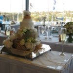 Formaggi-Ocello-Cheese-Wedding-Cake-17
