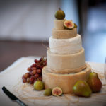 Formaggi-Ocello-Cheese-Wedding-Cake-18