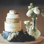 Formaggi-Ocello-Cheese-Wedding-Cake-20