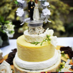 Formaggi-Ocello-Cheese-Wedding-Cake-21