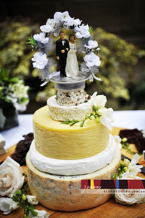 formaggi ocello cheese wedding cakes cheese celebration cakes