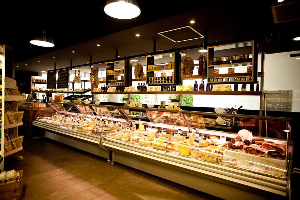 Ocello-Store