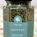 La Nicchia Dried Oregano