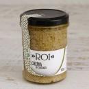 Olio Roi Artichoke Sauce