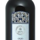 Olio Roi Extra Virgin Olive Oil