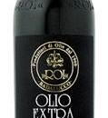 Olio Roi Extra Virgin Olive Oil 'Monocultivar Taggiasca'