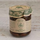 Olio Roi Pitted Taggiasche Olives in EVOO