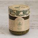 Olio Roi Salsa Verde (Green Sauce)