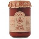 Olio Roi Organic Tomato Pasta Sauce