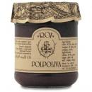 Olio Roi Taggiasche Olive Tapenade