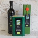 Persiani Organic Extra Virgin Olive Oil