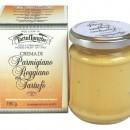 TartufLanghe Parmigiano Reggiano Cream with Truffle