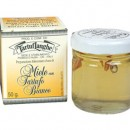 TartufLanghe Acacia Honey with Truffle