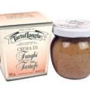 TartufLanghe Porcini Mushroom and Truffle Cream