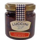 Luccini Mustard Fruits – Cherry
