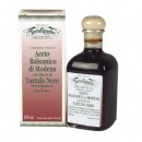 TartufLanghe Truffled Balsamic Vinegar