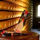 Cantarelli Parmigiano Reggiano DOP