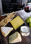 Australian Cheese Selection