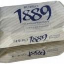 1889 Butter