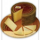 Manchego, matured 12 months