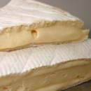 Ocello Brie