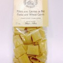 Terre Bormane Wheat Germ Paccheri