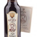 Acetaia Reale Balsamic Vinegar of Modena IGP