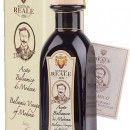 Acetaia Reale Balsamic Vinegar of Modena IGP 'Serie 6′