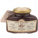 Acetaia Reale Fig Jam with Balsamic Vinegar