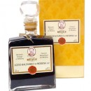 Acetaia Reale Balsamic Vinegar from Modena IGP 'Serie 4′