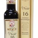 Acetaia Reale Le Noir Balsamic 'Serie 16′ 100ml