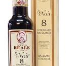 Acetaia Reale Le Noir Balsamic 'Serie 8′ 100ml