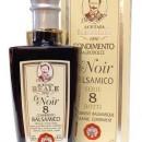Acetaia Reale Le Noir Balsamic 'Serie 8′ 250ml