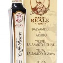 Acetaia Reale Truffled Balsamic Vinegar '10 Travasi' 40ml