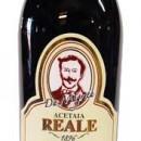 Acetaia Reale Truffled Balsamic Glaze, 210g