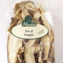 Marabotto Dried Mixed Mushrooms