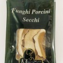 Marabotto Dried Porcini Mushrooms, 10g bag