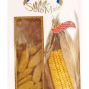 Solomaiz Gluten Free Maize Mini Grissini
