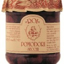 Olio Roi Sundried Tomatoes in Extra Virgin Olive Oil
