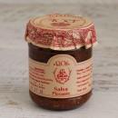 Olio Roi Salsa Piccante – Chilli Tomato Pesto