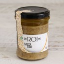 Olio Roi Walnut Pesto